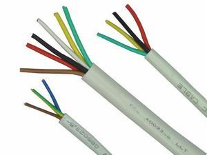 控制电缆二
