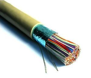 阻燃耐火电缆六