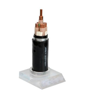 低压电缆一