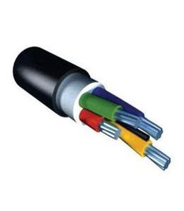 低压电缆六